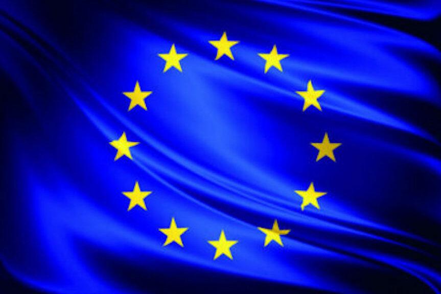 3 Questions à Régis Bismuth Sur L'accord CETA Entre Le Canada Et L'Union Européenne