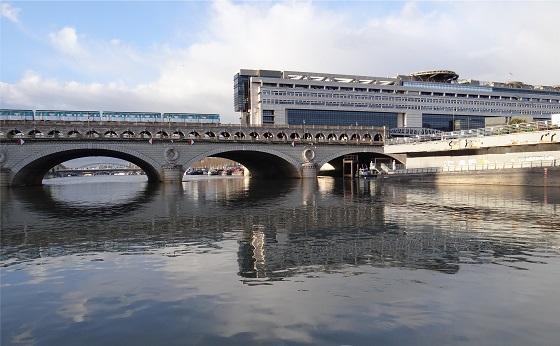 Bercy Finances Publiques