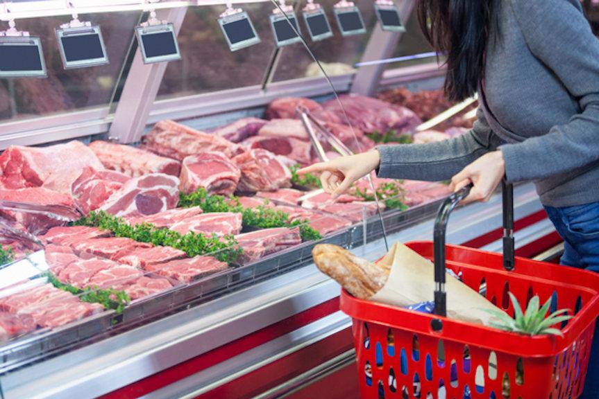 Agriculteurs, Distributeurs, Consommateurs : Quelles Seront Les Nouvelles Règles?