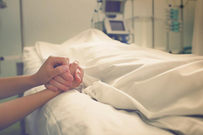 Fin De Vie Médicalement Assistée, Bientôt La Fin D'un Tabou ?