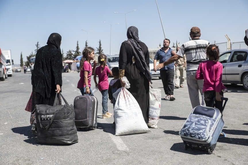 Familles-djihadistes-francais