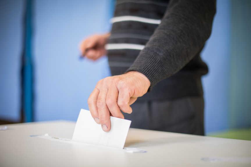 Referendum Initiative Partagee Adp
