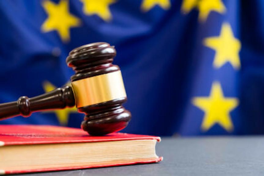 La CEDH Autorise L'expulsion D'un Ressortissant Algérien Condamné Pour Terrorisme