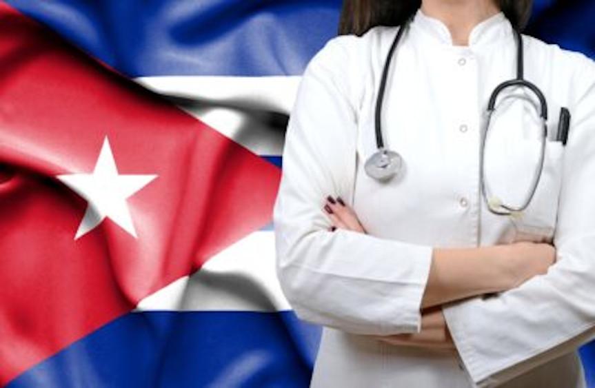 Plainte Contre Cuba Pour Esclavagisme: Quel Est Le Rôle De La Cour Pénale Internationale?