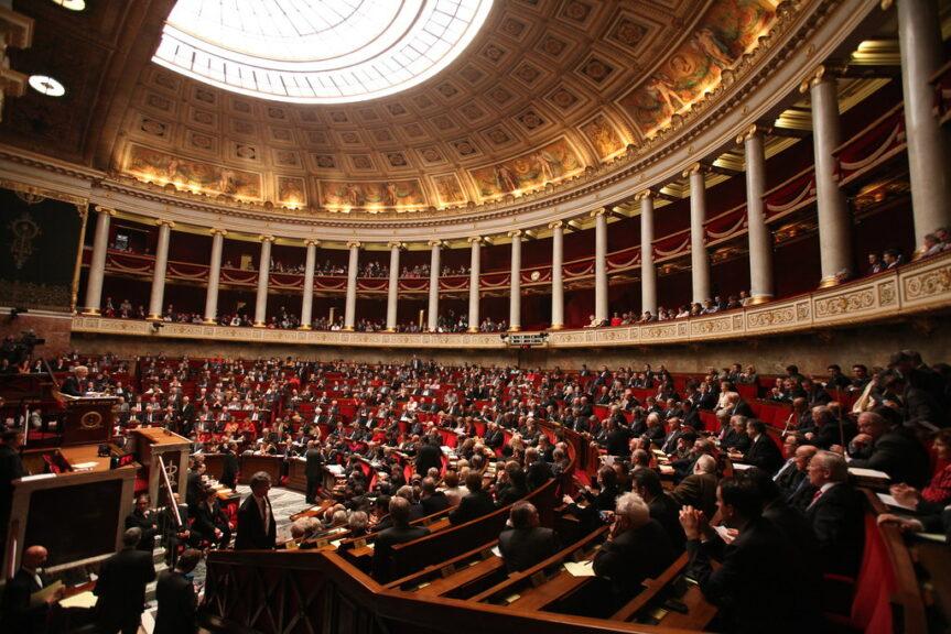 Indemnité Représentative De Frais De Mandat : Que Peuvent Faire Les Parlementaires ?