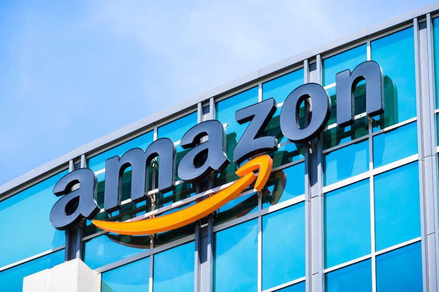 Enquete Concurrence Amazon