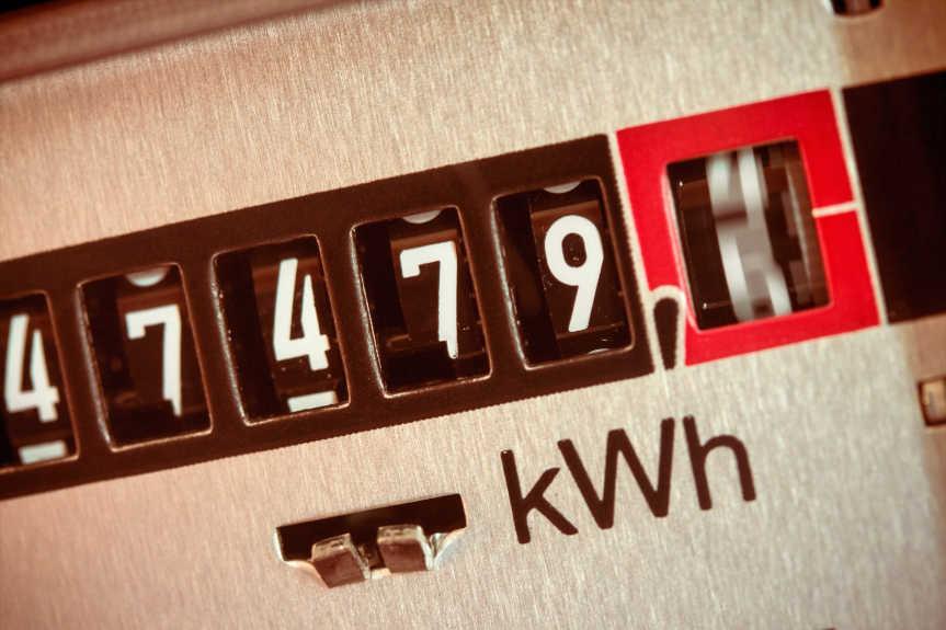 Tarifs Réglementés Vente énergie