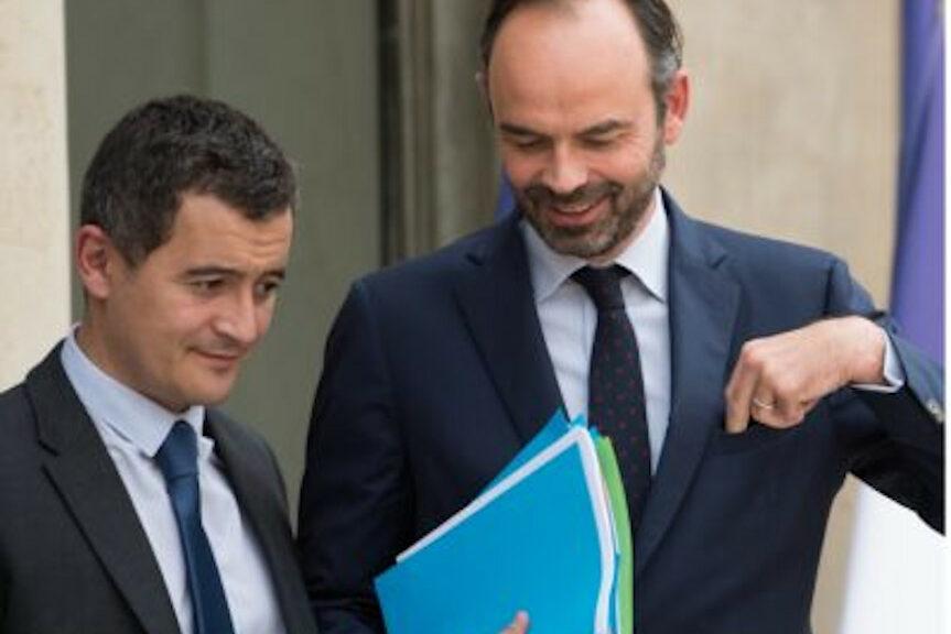 Loi Sur La Fonction Publique : Un Nouveau Management Des Agents Sur Fond D'économies Budgétaires