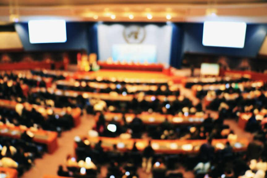 COvid19 : Assemblées Générales Et Organes De Direction