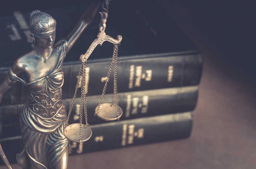 Ordonnance N°2020-303 Du 25 Mars 2020 : Droits Et Libertés