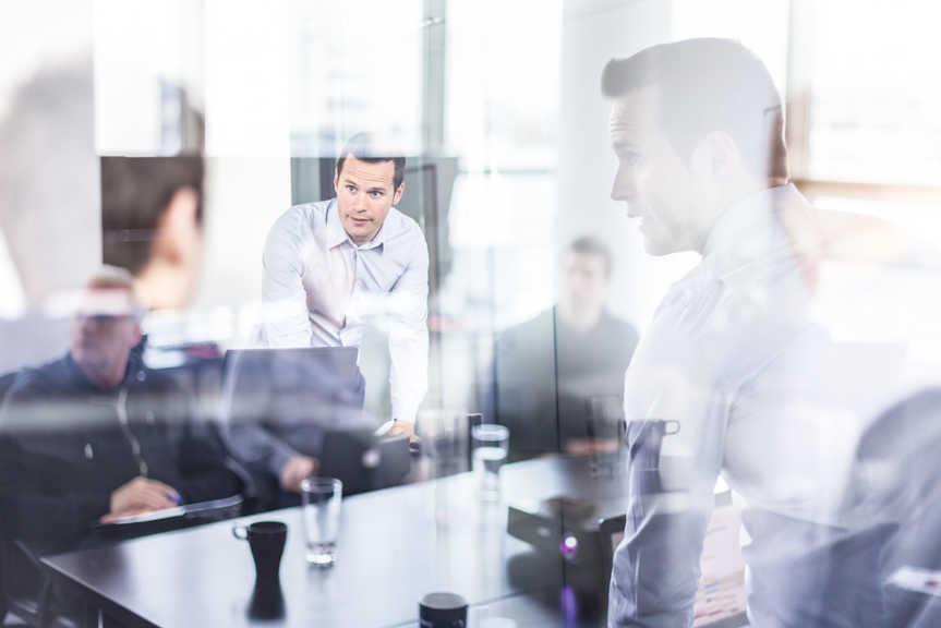 La Responsabilité Pénale De L'employeur Face Au Défi Du Déconfinement