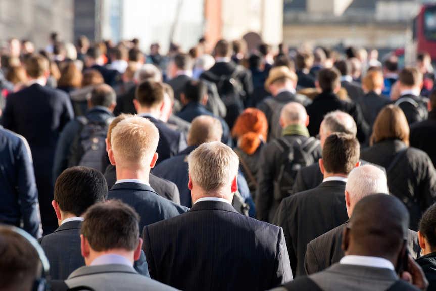 Covid19 : Mesures De Chômage Partiel