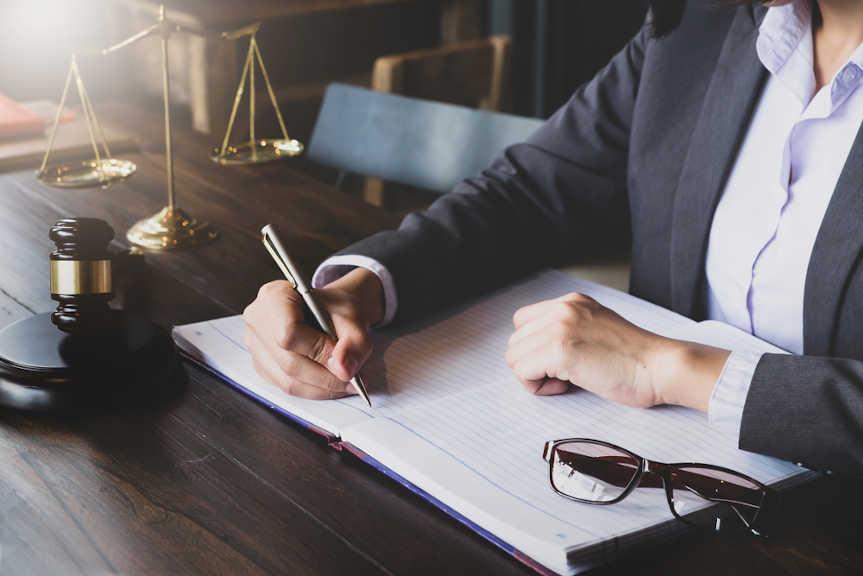 Reprise De L'activité Juridictionnelle : Un Nouveau Procès Civil Se Dessine…