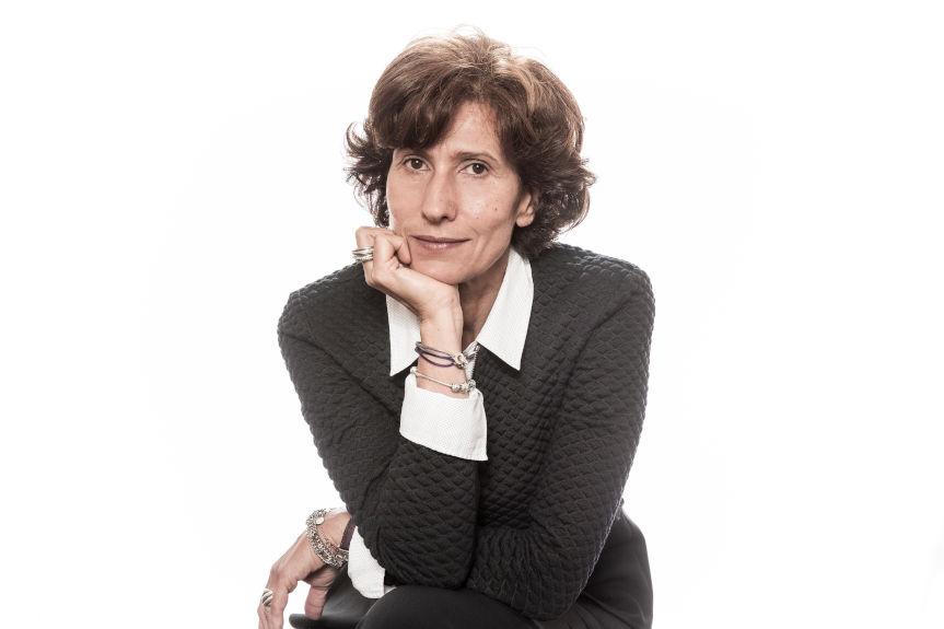 Lettre Aux Juges D'Emmanuelle Barbara