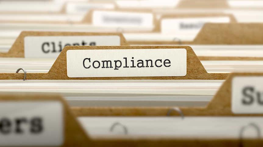 Enjeux Compliance Coronavirus