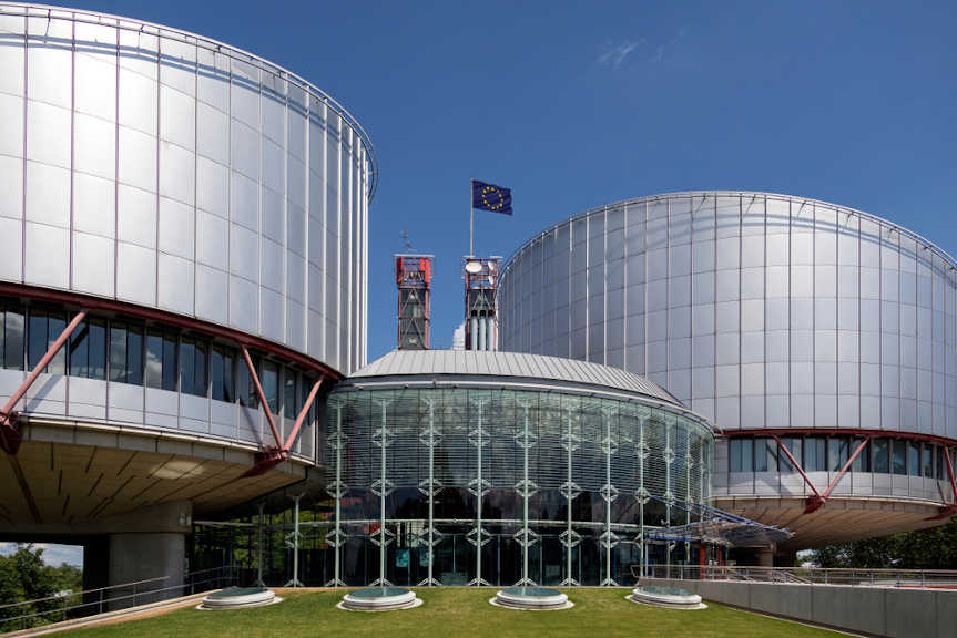 Cour Europeenne Droits Homme Article 15