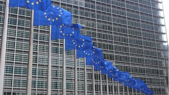 Action Union Européenne Virus