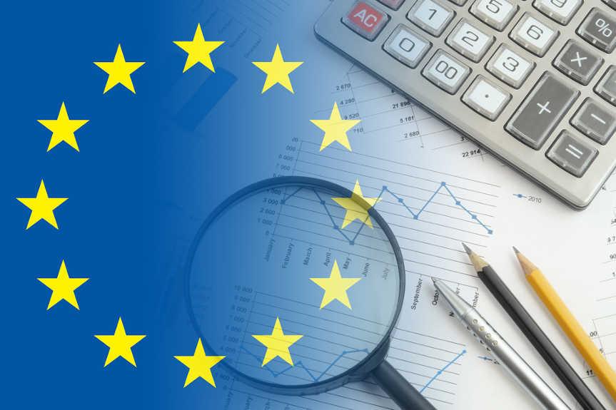Actifs Stratégiques Européens Crise Sanitaire