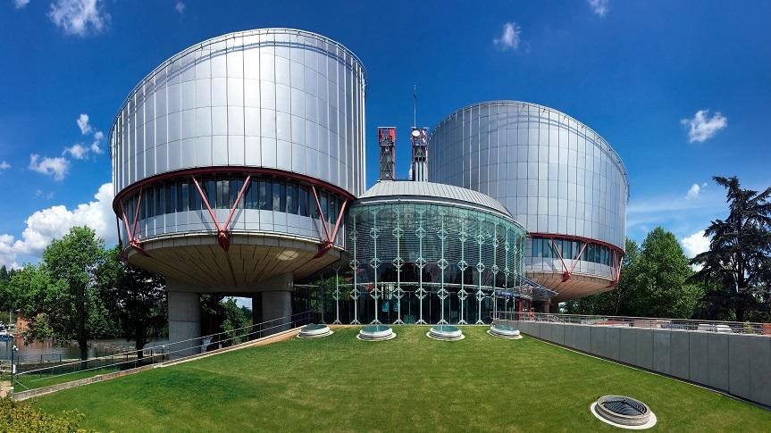 Convention Européenne Des Droits De L'Homme Covid19
