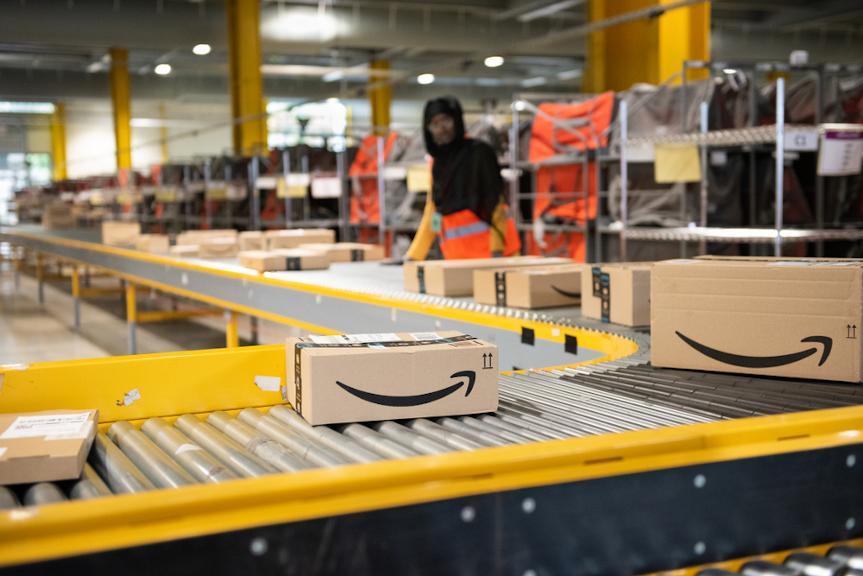 Cour D'appel De Versailles Amazon