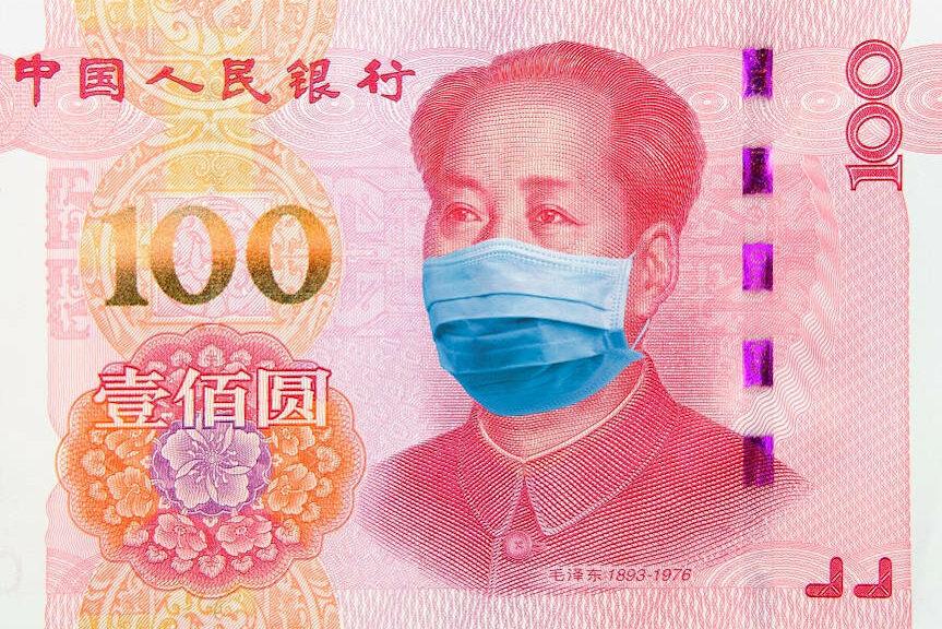 Covid-19 Et Droit International : Quelles « Sanctions » Contre La Chine (suite Et Fin)