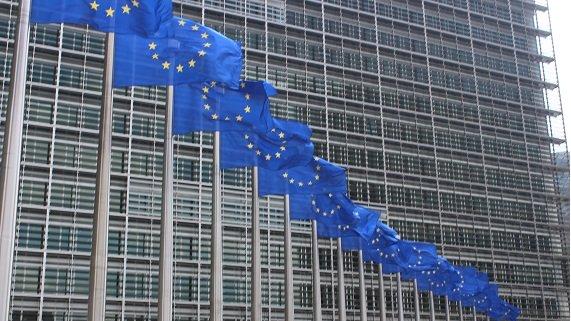 Libre Circulation Des Personnes Pendant Le Covid Dans L'union Européenne