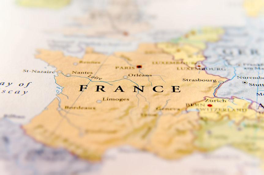 Investissements Directs étrangers : La Renaissance Du Souverainisme
