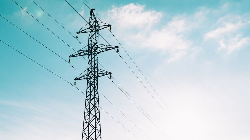 Décision Tribunal De Commerce Edf Total Direct énergie