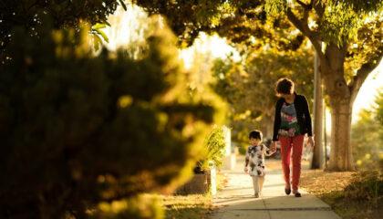 Organisation De La Vie Des Enfants Et Fin Du Confinement : Un Casse-tête Chinois !