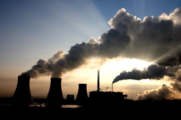 Climat Pandémie