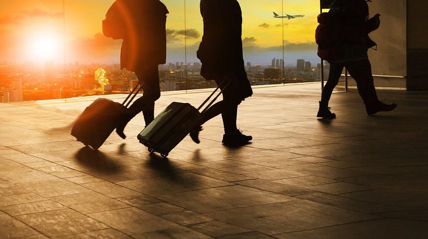 Annulation Des Voyages, Choix Des Passagers