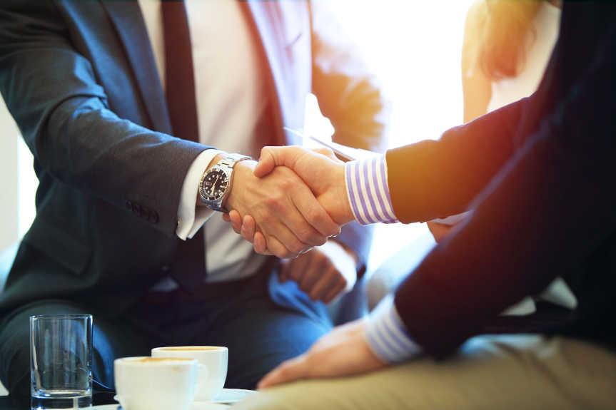 Aides Entre Entreprises Covid 19