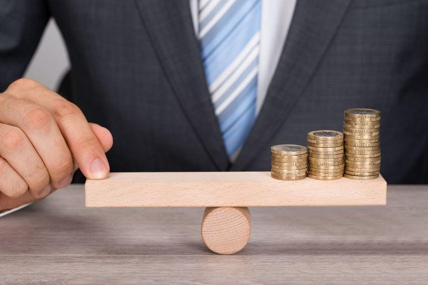 Stabilité Financière Accords De Bâle